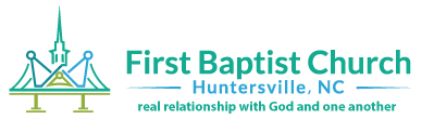 First Baptist Church of Huntersville
